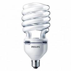 PH Лампа люминесцентная компактная Tornado High Lumen 60W WW E27 1CT