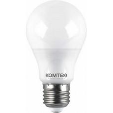 Comtech Лампа LED ЭКСПЕРТ G60 E27 10W 2700К 270D