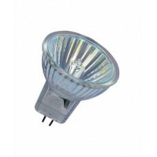 Osram Лампа люминесцентная 44888 WFL 10W 12V GU4