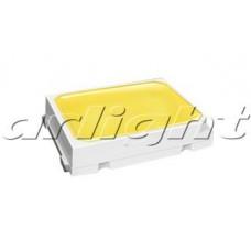 Arlight Светодиод ARL-2835DW-S80 Warm White (D421W)