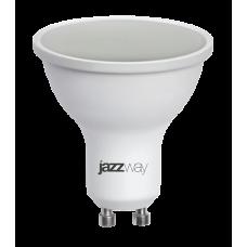 Jazzway Лампа светодиодная PLED-SP GU10 9W 5000K 720Lm-E