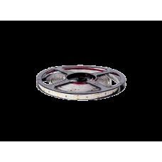 СТ Модуль светодиодный СТ LED STRIP Flexline 196/18.0/2050 3000К
