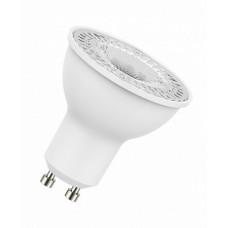 Osram Лампа LED PAR16 GU10 4,8W 220V 850