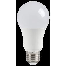 IEK Лампа светодиодная ECO A60 шар 13Вт 230В 6500К E27
