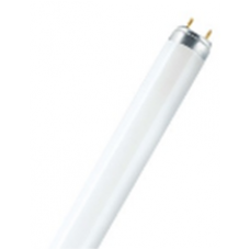Osram Лампа люминесцентная L 36W/840 XT 25X1 LF