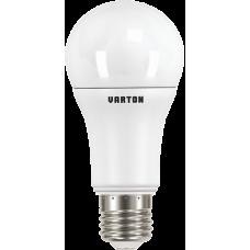 Varton Cветодиодная лампа местного освещения (МО) Вартон 12Вт Е27 127V AC 4000K