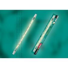 Uniel Лампа линейная галогенная J-189/1000/R7s