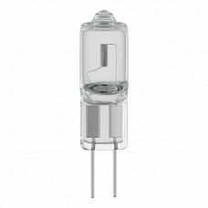 Lightstar 921022 Лампа HAL 12V JC G4 20W RA100 2800K 2000H DIMM