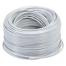 Legrand SCS-кабель двужильный для шины 100 м