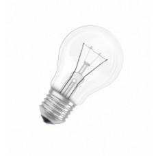 Osram Лампа накаливания CLAS A прозрачная 75W E27