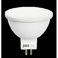Jazzway Светильник PLED-SP JCDR 9W GU5.3 5000K 720Lm-E