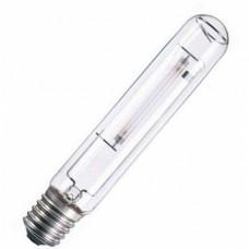 Osram Лампа натриевая высокого давления NAV-T 1000W E40 12X1