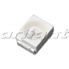 Arlight Светодиод ARL-1210URC-270mcd (3528S35FC)