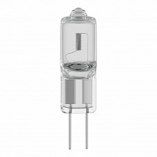 Lightstar 921023 Лампа HAL 12V JC G4 35W RA100 2800K 2000H DIMM