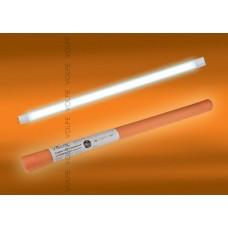 Volpe Лампа LED линейная T8 G13 10W 4000K 800lm 600mm