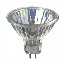 PH Лампа галогеновая точечная Accent 20W GU5.3 12V 10D 1CT/10X5F