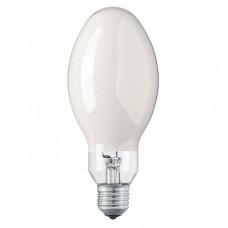 PH Лампа ртутная HPL-N 80W/542 E27 SG 1SL/24