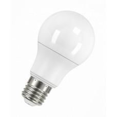 Osram Лампа LED A60 E27 6,8W 865