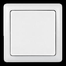 SE Wessen ХИТ наруж Бел Выключатель 1-клавишный 6А, 250В