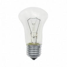 Uniel Лампа накаливания IL-M51-CL-95/E27 картон