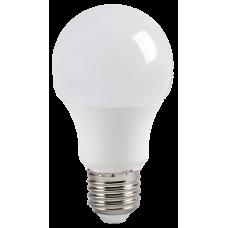 IEK Лампа светодиодная ECO A60 шар 7Вт 230В 6500К E27
