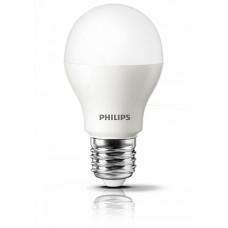 PH Лампа LED A55 E27 10W 3000K Bulb