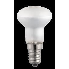 Jazzway Лампа накаливания R39 30W E14 frost
