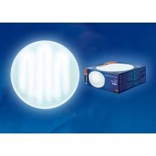 Uniel Лампа ESL-GX70-20/4200/GX70