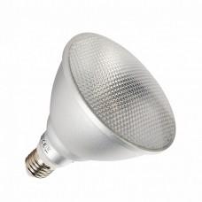 SLV by Marbel LED E27 PAR38 источник света COB LED 17Вт, 230В, 45°, 3000К, 1430лм