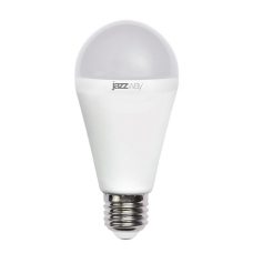 Jazzway Лампа PLED-SP A65 18W 5000K E27230/50
