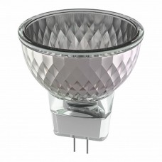 Lightstar 921003 Лампа HAL 12V MR11 G4 35W 30G RA100 2800K 2000H DIMM