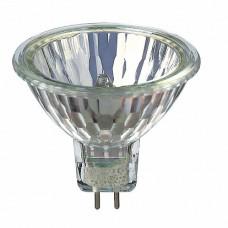 PH Лампа галогеновая Accent 50W GU5.3 12V 60D 1CT/10X5F