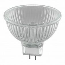 Lightstar 922207 Лампа HAL 220V MR16 G5.3 50W CL RA100 2800K 2000H DIMM