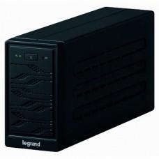 Legrand ИБП Niky 600ВА IEС USB