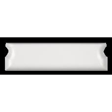 Jazzway Заглушка торцевая для PAL 2406 ГЛУХАЯ