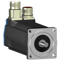 SE Двигатель BSH фланец 70мм 2,1 Нм, без шпонки, IP65 ,без тормоза (BSH0702P22A2A)