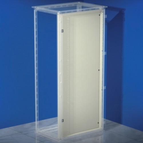 DKC Дверь внутренняя, для шкафов CQE 2000 x 600мм