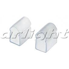 Arlight Заглушка NEO-CAP-S (15x26)