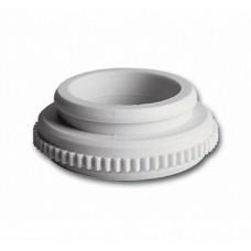 ABB KNX VA/Z 80.1 Адаптер привода TSA для клапанов: Heimeier, Herb, Onda, Oventrop