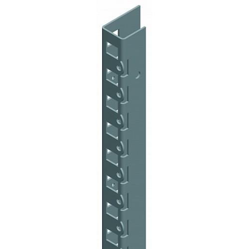 SE Sarel Рейки вертикальные рег. 1800 (2 шт)