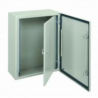 SE Дверь внутренняя S3D 600х400