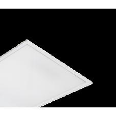 ЗСП Светильник Classic LED Т8/R-418-53 Opal