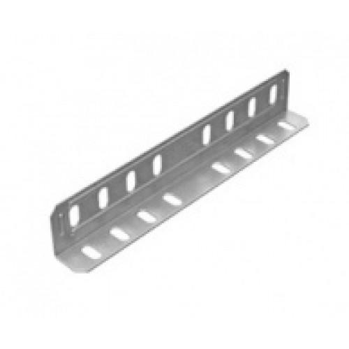 OSTEC Соединитель лотковый универсальный для лотка высотой 50 мм