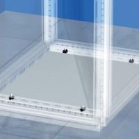 DKC Дно сплошное, для шкафов CQE 1000 x 300мм