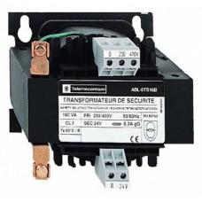 SE Трансформатор 230-400В 1х12В 25ВA