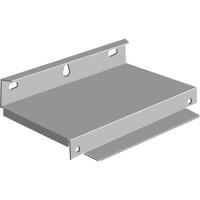 ABB OEZXP120 Заглушка для рубильников в боксе, 250x180(размер1)
