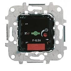 ABB Мех электронного (симисторного) выключателя с таймером 10 сек - 10 мин, 40-500 Вт