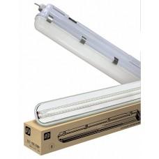 ASD LLT Светильник LED герметичный ССП-159 36Вт 230В 4000К 2700Лм 1240мм IP65