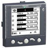 SE Compact NSX Compact Индикатор щитовой FDM121