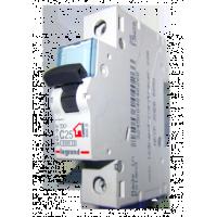 Legrand TX3 Автоматический выключатель 1P 25A (С) 6000